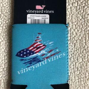 Vineyard Vines Cup Holder
